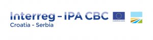 Interreg_FinalniLogotip_Croatia-Serbia IPA copy