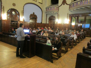 workshop-in-city-hall-subotica2