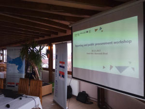 workshop-in-slavonski-brod