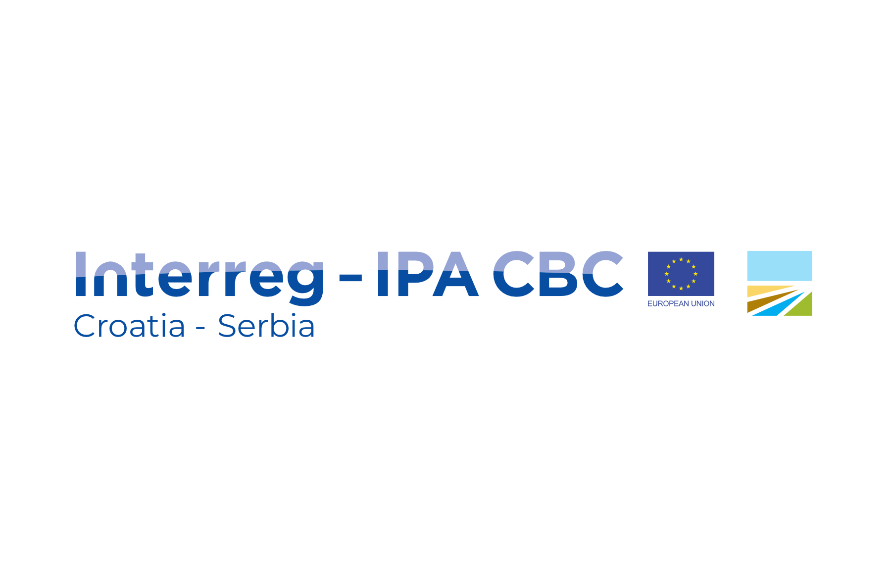 Best Ipa 2020 Post 2020   Interreg Croatia   Serbia